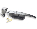 A0058.EL18-con-cerradura-420x252